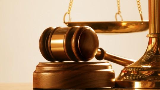 OPOSICIONES-JUSTICIA[1]