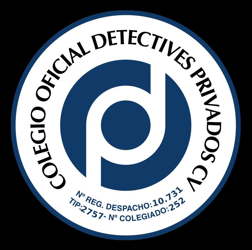Detectives privados Valencia Castellón
